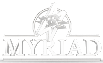 Myriad AV Sales Ltd.